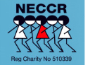 North of England Children's Cancer Research (NECCR)