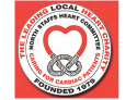 North Staffs Heart Committee