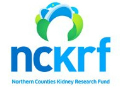 Northern Counties Kidney Research Fund