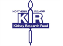 Northern Ireland Kidney Research Fund