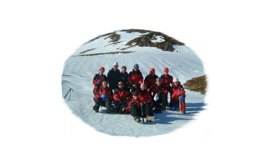 North of Tyne Mountain Rescue Team (NOTMRT) profile image 2