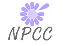 Nottingham Pregnancy Crisis Centre