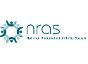 The National Rheumatoid Arthritis Society (NRAS)
