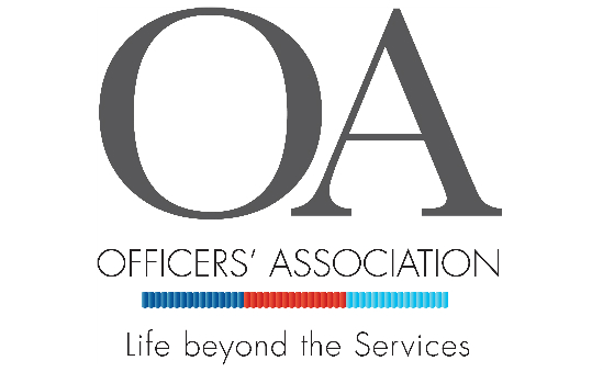 Officers' Association profile image 1