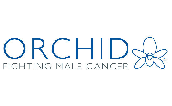 orchidcancerappeal -  - image 1