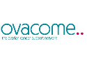 OVACOME: The Ovarian Cancer Support Charity