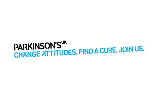 Parkinson's UK profile image 1