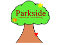 Parkside (Aldershot and District Mencap)