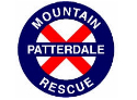 Patterdale Mountain Rescue Association Limited