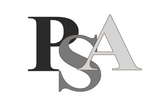 Pembury School Association profile image 1