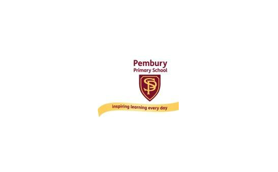 pembury-school-association -  - image 2