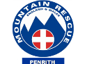 Penrith Mountain Rescue Team