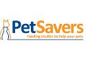 British Small Animal Veterinary Association - PetSavers