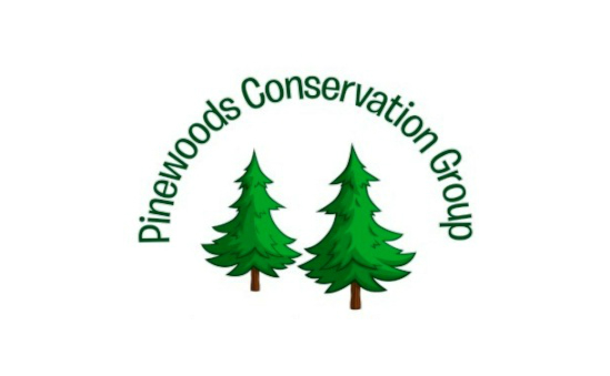 The Pinewoods Conservation Group profile image 1