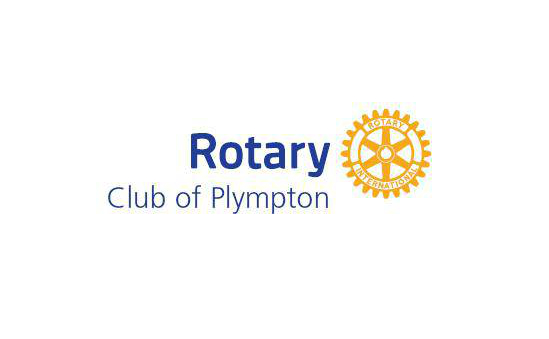 Plympton Rotary Club Charitable Trust profile image 1