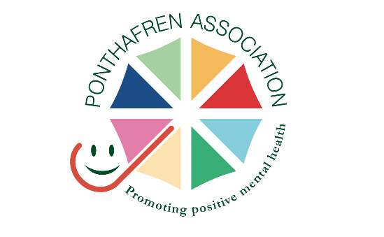 Ponthafren Association profile image 1