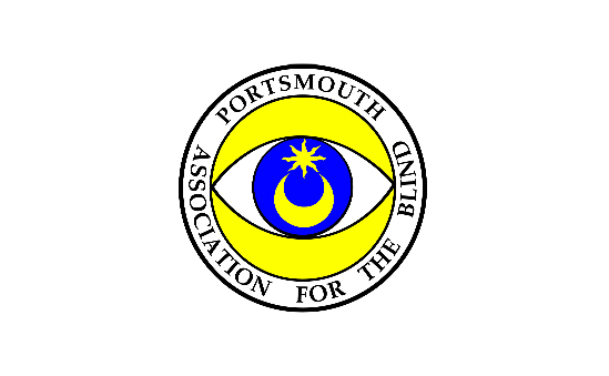 Portsmouth Association For The Blind profile image 1