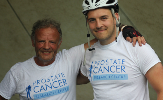 prostate-cancer-research-centre -  - image 7