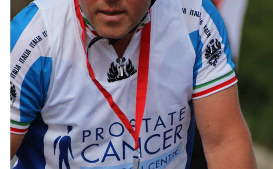 prostate-cancer-research-centre -  - image 4