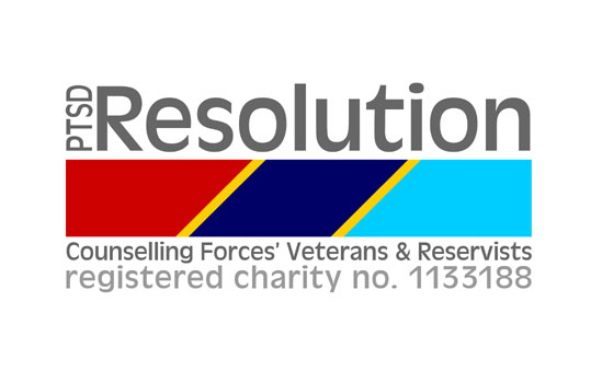 Ptsd Resolution Ltd profile image 1