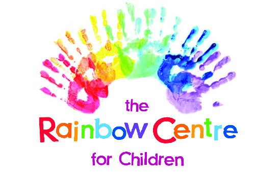 The Rainbow Centre for Children profile image 1