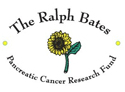 Ralph Bates Pancreatic Cancer Research Fund