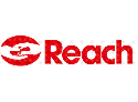 Reach Charity - helping children with upper limb differences live life without limits