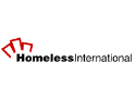 Reall (formerly Homeless International)
