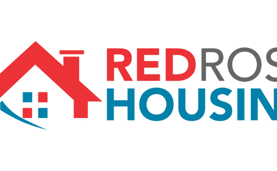 Red Rose Housing profile image 1