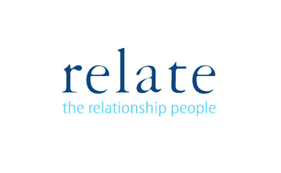 Relate East Kent Ltd profile image 1