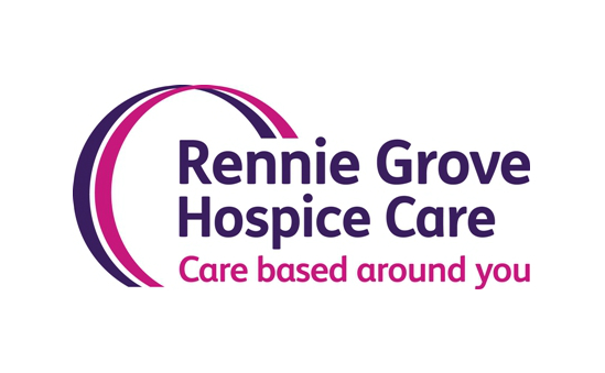 Rennie Grove Hospice Care profile image 1