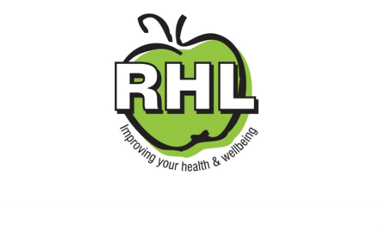Rushmoor Healthy Living profile image 1