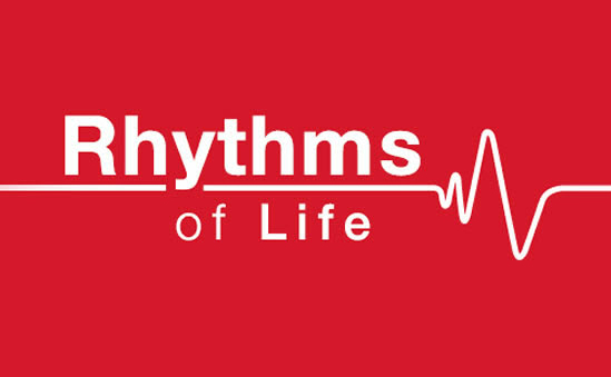 Rhythms of Life International profile image 1