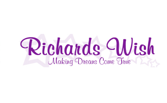 Richard's Wish profile image 1