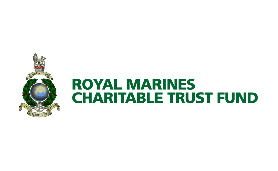 Royal Marines Charitable Trust Fund profile image 5