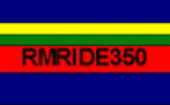 rmctf -  - image 2