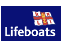Royal National Lifeboat Institution (RNLI)