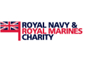 The Royal Navy and Royal Marines Charity