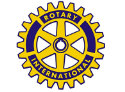 Rotary Club of Lutterworth Wycliffe Trust Fund