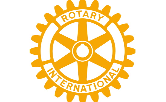 rotary-club-of-southport-meols-trust-fund-37447 -  - image 3
