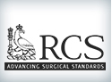 Royal College of Surgeons of England - Working Throughout the UK