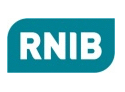 Royal National Institute of Blind People Scotland (RNIB Scotland)