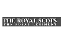 Royal Scots Benevolent Society