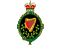 Royal Ulster Constabulary George Cross - Police Service Northern Ireland Benevolent Fund