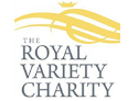 Royal Variety Charity