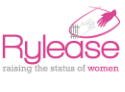 Rylease