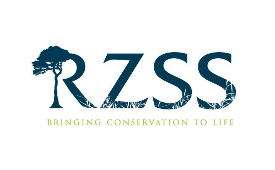 The Royal Zoological Society of Scotland profile image 1