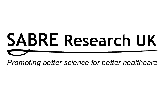SABRE Research UK profile image 1