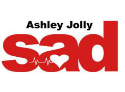 SADS UK, Ashley Jolly Sudden Adult Death Trust