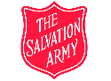 The Salvation Army - United Kingdom with the Republic of Ireland